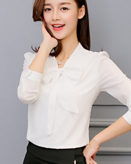 https://www.xolluteon.com/wp-content/uploads/2019/07/Harajuku-New-Spring-Summer-Blouse-Women-Long-Sleeve-Shirts-Fashion-Leisure-Chiffon-Shirt-Bow-Office-Ladies-10.jpg_640x640-10.jpg