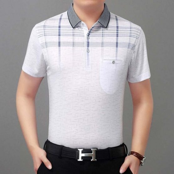 https://www.xolluteon.com/wp-content/uploads/2019/07/New-summer-polo-shirt-men-short-sleeve-polos-shirts-cross-slim-fit-mens-pol-clothes-dress-19.jpg_640x640-19.jpg