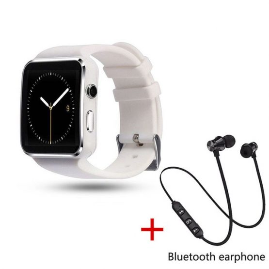 https://www.xolluteon.com/wp-content/uploads/2019/07/SALFRESA-X6-Bluetooth-Smart-Watch-with-Camera-Touch-Screen-Support-SIM-TF-Card-Smart-wearable-device-1.jpg_640x640-1.jpg
