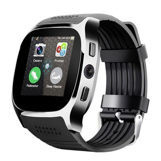 https://www.xolluteon.com/wp-content/uploads/2019/07/Smart-Watch-with-Camera-Touch-Screen-T8-Bluetooth-Smart-Watch-Support-SIM-and-TF-card-Camera-3.jpg_640x640-3.jpg