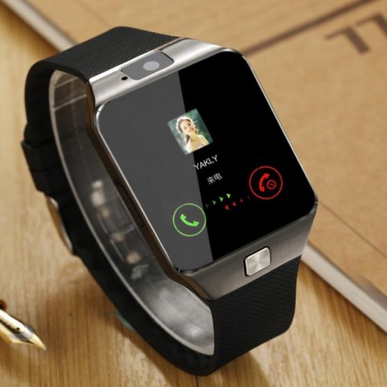 https://www.xolluteon.com/wp-content/uploads/2019/07/Touch-Screen-Smart-Watch-dz09-With-Camera-Bluetooth-WristWatch-SIM-Card-Smartwatch-For-Ios-Android-Phones-4.jpg_640x640-4.jpg