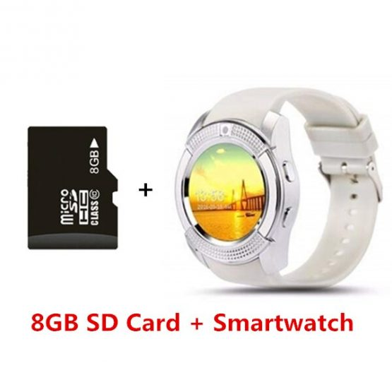 https://www.xolluteon.com/wp-content/uploads/2019/07/V8-SmartWatch-Bluetooth-Smartwatch-Touch-Screen-Wrist-Watch-with-Camera-SIM-Card-Slot-Waterproof-Smart-18.jpg_640x640-18.jpg